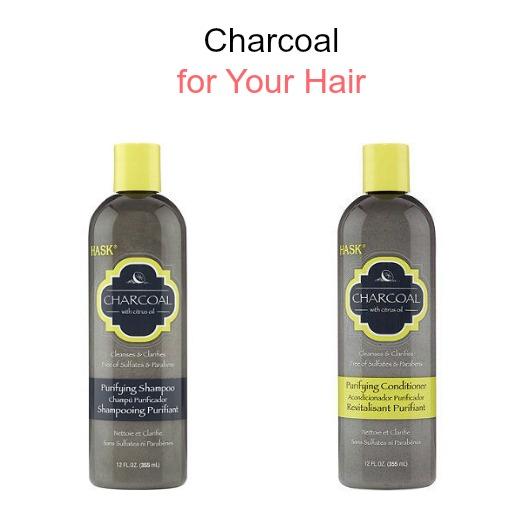 charcoal_beauty3_pix11