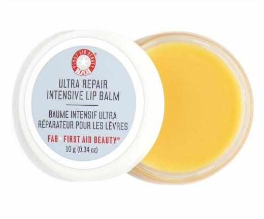 First-Aid-Beauty-Ultra-Repair-Intensive-Lip-Balm