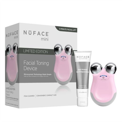 2000581_nuface-limited-edition-mini-facial-toning-device-in-petal-pink-kit_2_-2016-01-05_1500x1500