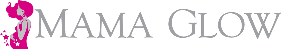 mama_Glow_logo