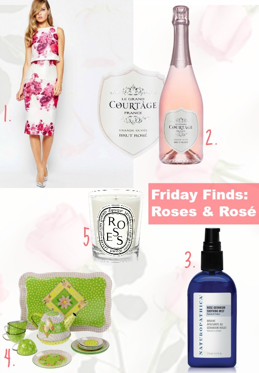 FirdayFInds_National_Rose_Month_PiecesofPam
