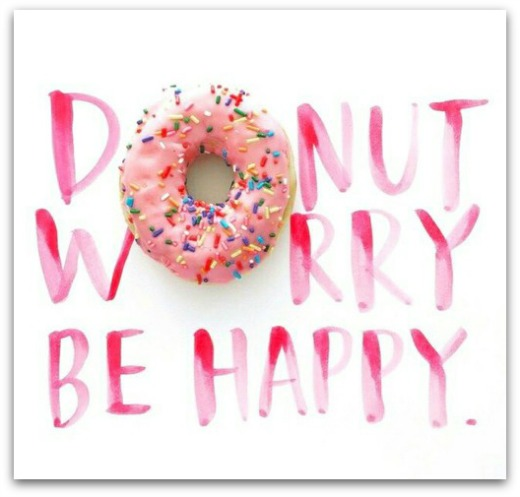 National_Donut_Day_donut_worry_be_happy