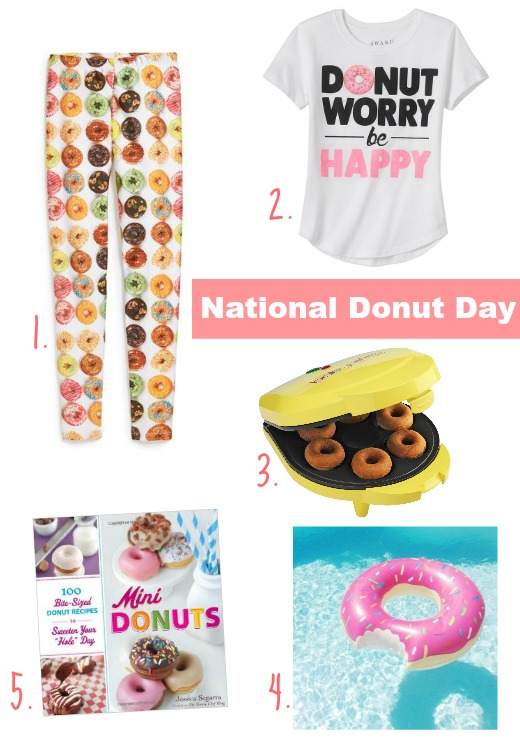 National_Donut_Day_style