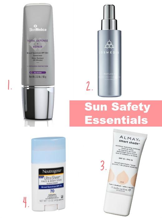 Sun_Safety_Tips_1_PiecesofPam