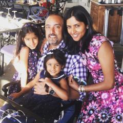 rosena_sammi_family