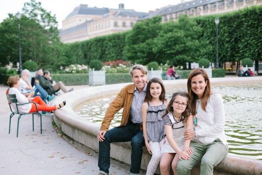 momboss nicole feliciano family
