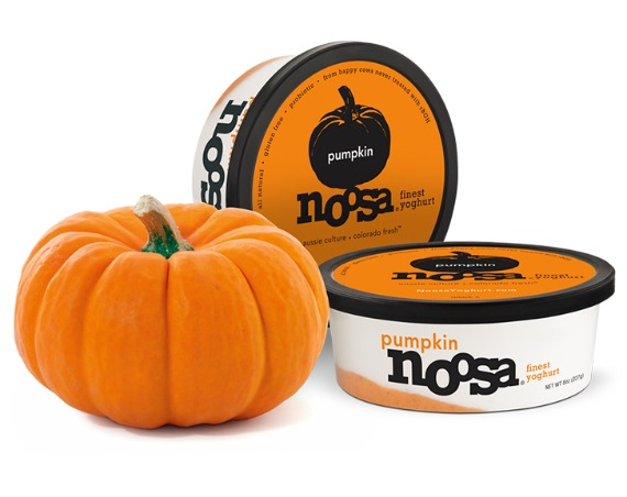 noosa_yogurt_pumpkin