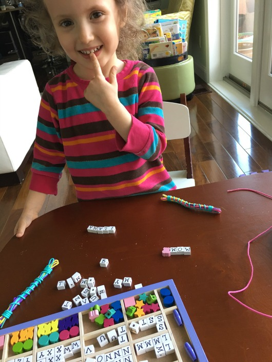 Crafting with Toddlers Pamela Pekerman