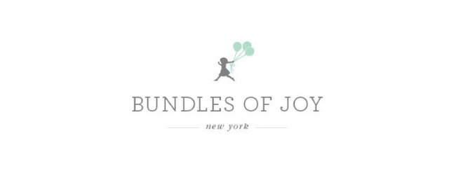Bundles of Joy NY Adrienne Harper westchester Mompreneur Monday Shout Out Pamela Pekerman