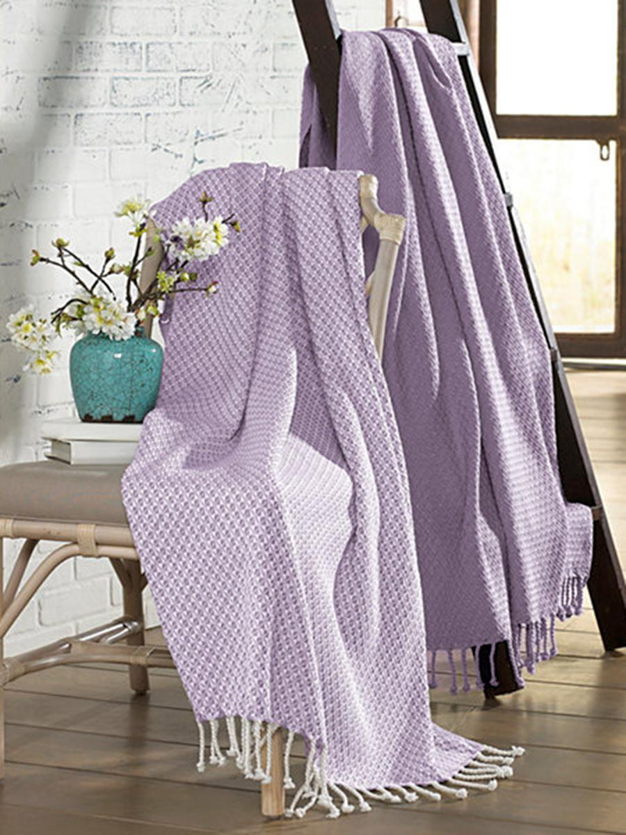 Pamela Pekerman | Cozy Throw Family Moments