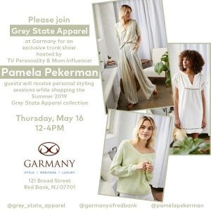 Pamela_Pekerman_hosts_shopping_party_Gray_State_Apparel_GARMANY_MAY16