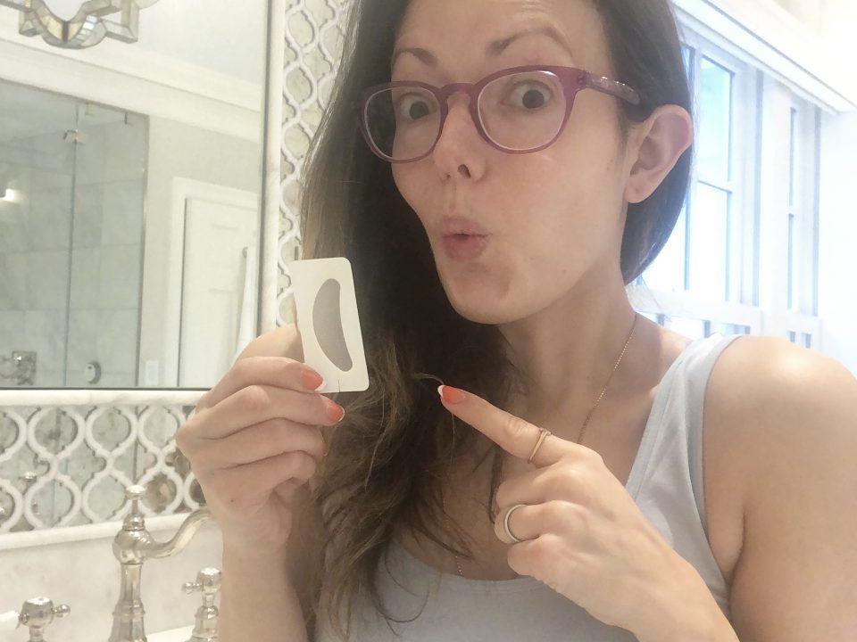 Best Firming Skincare Products Better than Botox Pamela Pekerman