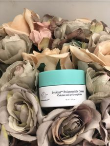 Best Firming Skincare Products Better than Botox Pamela Pekerman