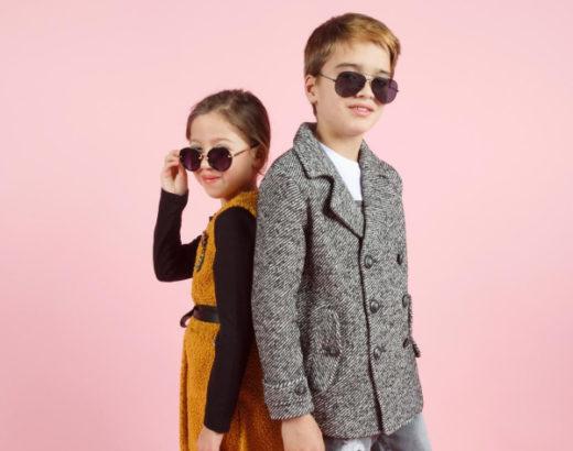 Insolito Kids Italian Kids Fashion Subscription Box Mompreneur Pamela Pekerman