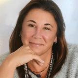 Mompreneur Monday Shout Out 100 Percent Beads Pam Moskowitz Pamela Pekerman