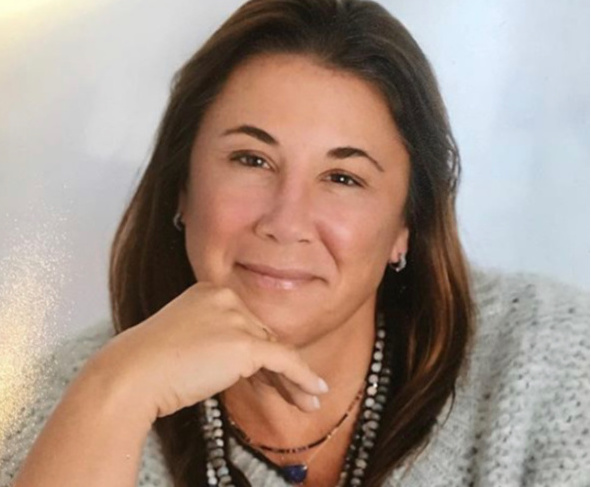 100PercentBeads, Versatile Jewelry by Pam Moskowitz — Mompreneur Monday Shout Out