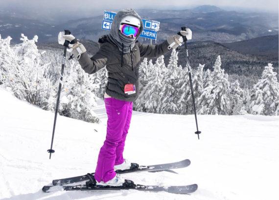 Ski Mom Ski Mom Hacks Ski Travel Essentials Ski Skincare Pams Picks Pamela Pekerman